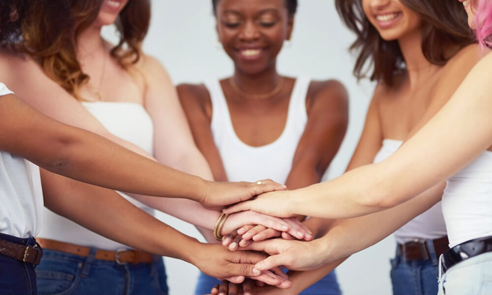 Bystander vs Upstander Culture: How We Can Empower Girls to Stand Up for Each Other