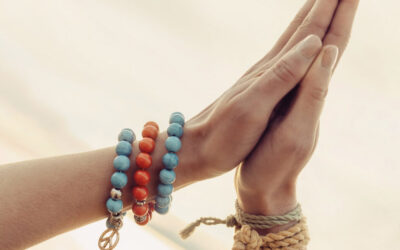 How Teens Can Adopt an Attitude of Gratitude